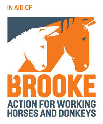 Brooke Sussex Supporter Group