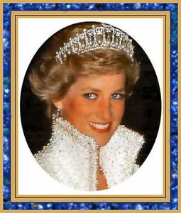Princess Diana - Collector Editions of Magazine and Books - NEW