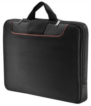 Everki Commute 43cm Laptop Sleeve w/ Memory Foam Laptop Bag/Case