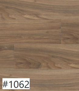 Flooring Sale  $1.99/SF LVT and Laminate