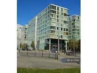 1 bedroom flat in Chelsea House, Milton Keynes, MK9 (1 bed)