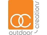 Landscape Assistant Required- Experience in the landscaping or building trade preferred