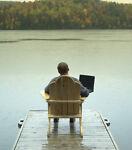 sittin-on-the-dock