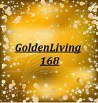 GoldenLiving168