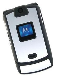motorola razr flip phone. motorola razr v3xx razr flip phone i