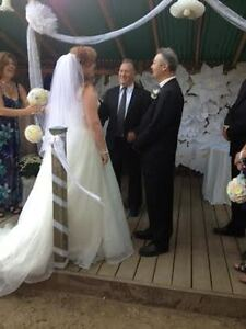 Local Pastor / Wedding Officiant Kitchener / Waterloo Kitchener Area image 2