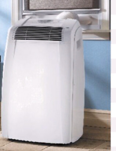 Kenmore Portable Air Conditioner  $90 obo