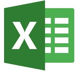 MS Office tuition, specialising in Excel