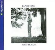 Mary Hopkin CD