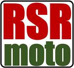 rsr_moto_ltd