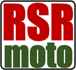 RSR Moto UK Ltd