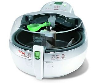 T-fal Actifry Original Fryer, New