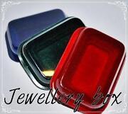 Swarovski Earring Box