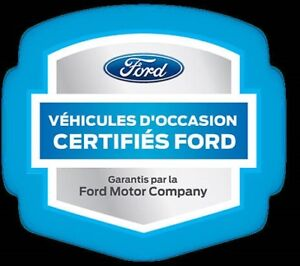 FORD EXPLORER LIMITED 2016, CUIR, TOIT, GPS, AWD