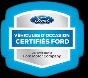 FORD EDGE LIMITED 2013, CUIT, TOIT, GPS, MAGS 20 POUCES