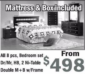 BRAND NAMES WAREHOUSE SALE FREE SHIPPING ONLINE LOWEST PRICE ON ALL YOUR HOME FURNISHINGS NEEDS
