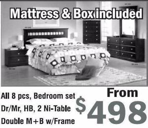 BRAND NAMES WAREHOUSE SALE ON NOW FREE SHIPPING ON EVERYTHING ONLINE @WWW.SAMAHOMEFURNISHINGS.COM