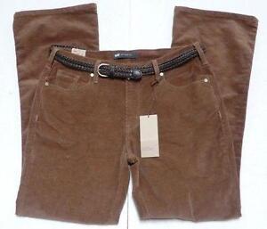 Levis Corduroy Pants | eBay