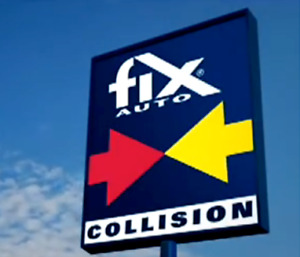 Collision Appraiser Wanted!!! London Ontario!!! Apply Today!!!