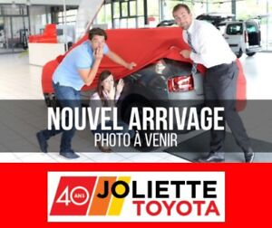 2012 Toyota Prius v GROUPE TECHNOLOGIE / AIDE AU STATIONNEMENT