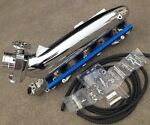 KDS Performance Parts