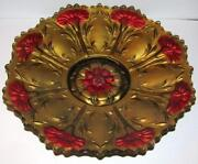 Antique Colored Glass