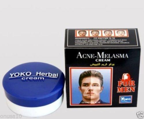 Men Whitening Cream | eBay - 21.5KB