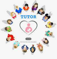 *****Female Tutor( Brampton) ****