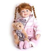 Jasmin Puppe