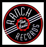 ranch_records