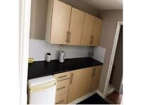 ** Investment Property ** - Refurb Opportunity - Liverpool