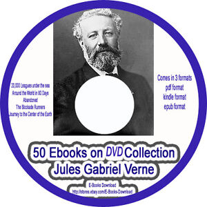 50-Ebooks-Jules-Verne-Collection-dvd-Around-the-World-in-80-days