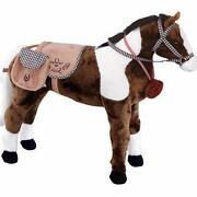 Spiegelburg Pferd