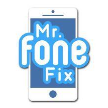 Mr Fone Fix - We Come 2 U!! iPhone repairs Hope Island Gold Coast North Preview