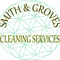 Professional Cleaning Service At An Affordable Price