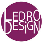 Ledro Design Studio