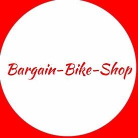 Bargain-Bike-Shop