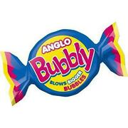 Anglo Gum