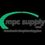 mpcsupplyco