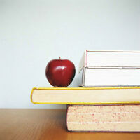Experienced Math, Science & French Tutor in Etobicoke