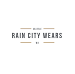 Rain City Wears