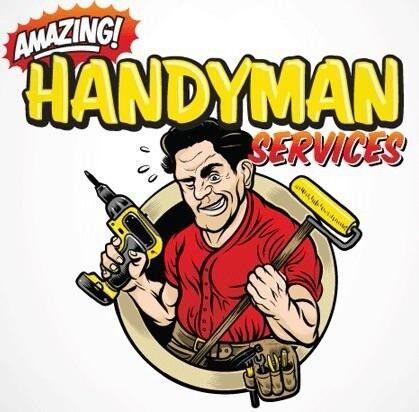 Amazing Handyman Services