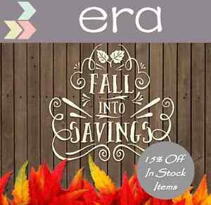 15% off STOREWIDE @ era!