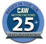 cawmotorfactors25