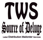 TWS-Source of Deluge