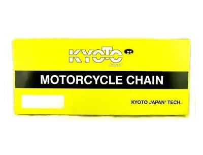 APRILIA RS 50 RS 4 RX  SX  2006-2016 MOTORCYCLE DRIVE CHAIN 420 - 132 LINK KYOTO