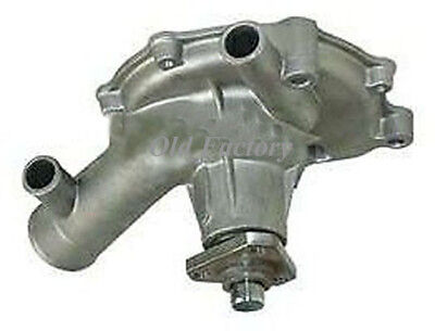 * FIAT 1800 2300 water pump NEW RECENTLY MADE