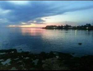 3 Bedroom  Home on the Water for Rent - Near Varadero