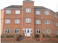 THE LETTINGS SHOP ARE PROUD TO OFFER A STUNNING 2 BEDROOM APARTMENT IN OLDBURY, SUMMERTON ROAD!!