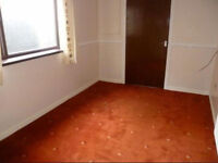 Room to rent in Castleford